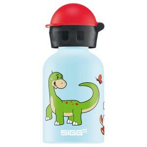 Dino Family £12.99