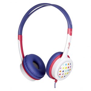 Little Rockerz headphones £14.95