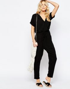 Seafolly Zone Beach Jumpsuit £83.00