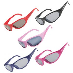 Baby & Children's Sunglasses £6