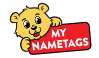 My Nametags blog about name labels, name tags and other important matters