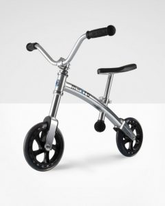 chopper-balance-bike_1