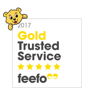 feefo-gold-2017-post-image
