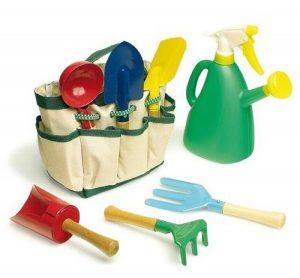 Kid's tools