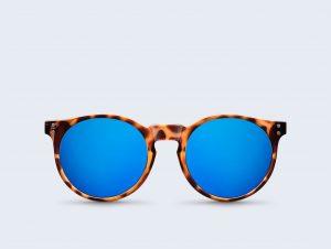 Meller Sunglassexzs
