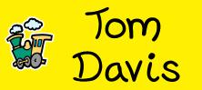 Tom Davis