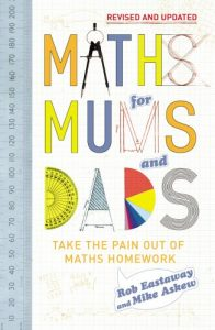 maths for parents