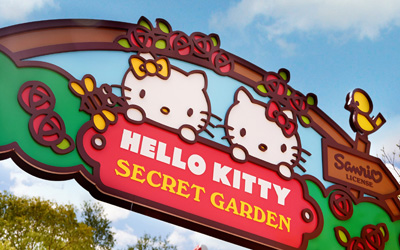 hello-kitty-entrance-small-400x250-679