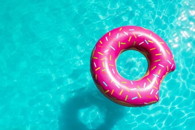 02-donut