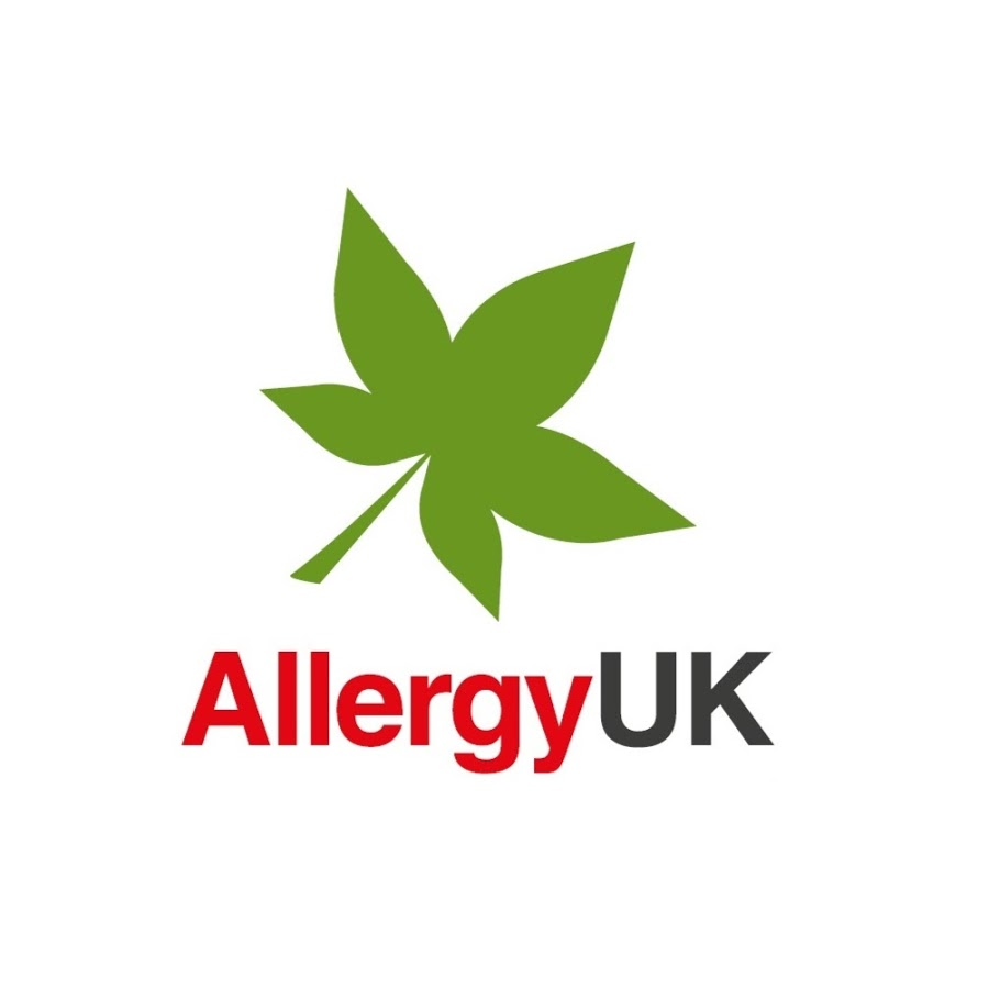 Allergy-UK